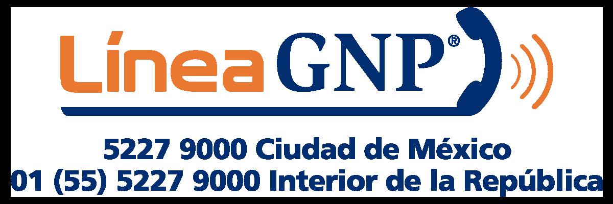 banner linea gnp